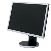 r paration cran ordinateur ag informatique lectronique. Black Bedroom Furniture Sets. Home Design Ideas